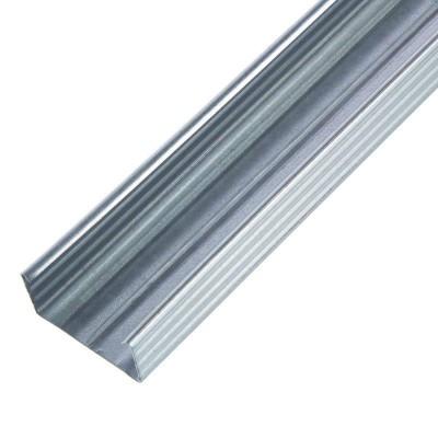 Профиль потолочный ПП 60х27х0,4 мм СТиВ, длина 3 м