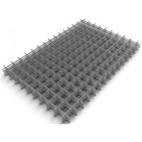 Сетка сварная 120х120х3 мм (карта 1,5х2 м)